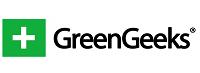 Green Geeks Canada