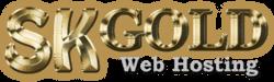 SK-GOLD host