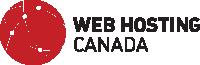 whc Canada